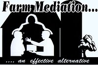 Farm Mediation logo